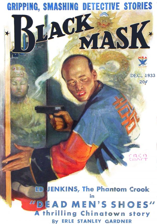 50538347361-black-mask-v16-n10-1933-12-cover