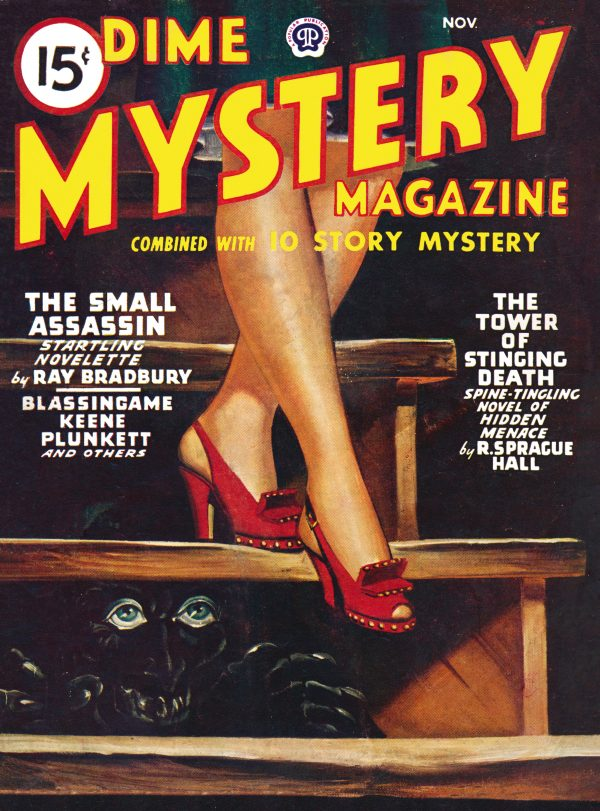50743193577-dime-mystery-v34-n01-1946-11-cover