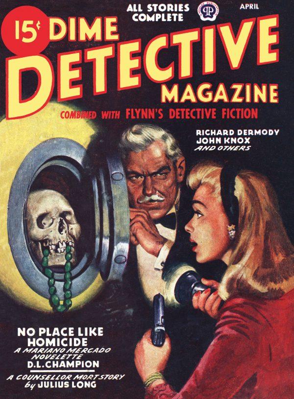 50775722201-dime-detective-v51-n01-1946-04-cover