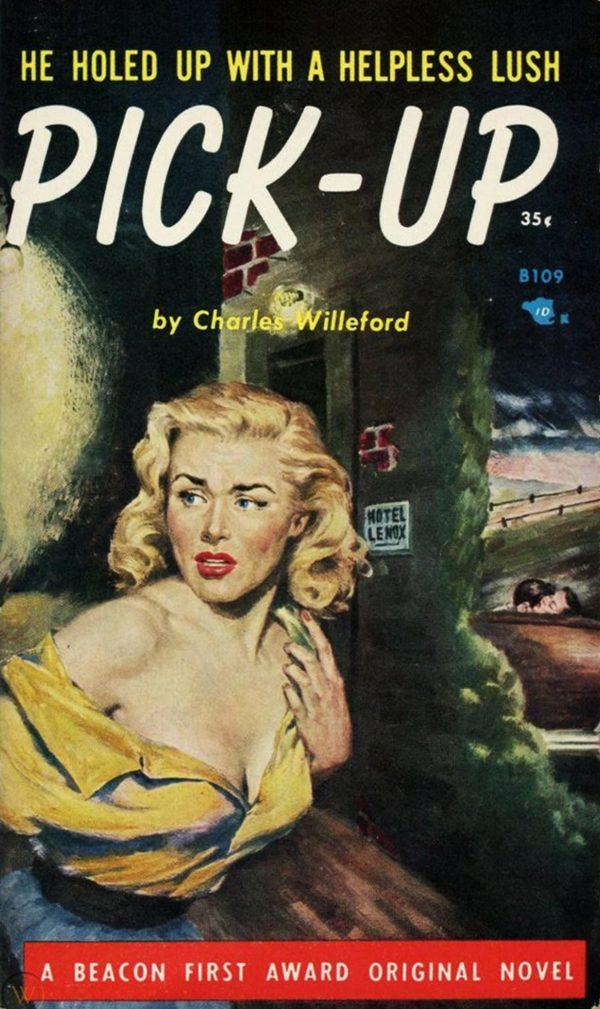 50888639441-beacon-books-b109-charles-willeford-pick-up