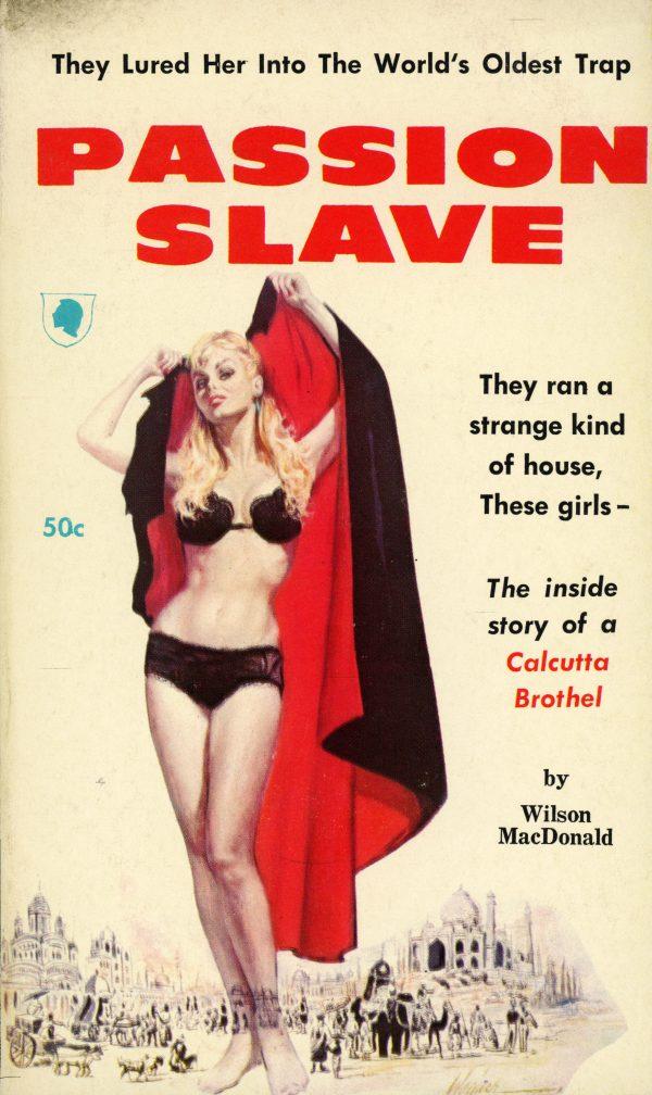 50901875706-chariot-books-149-wilson-macdonald-passion-slave