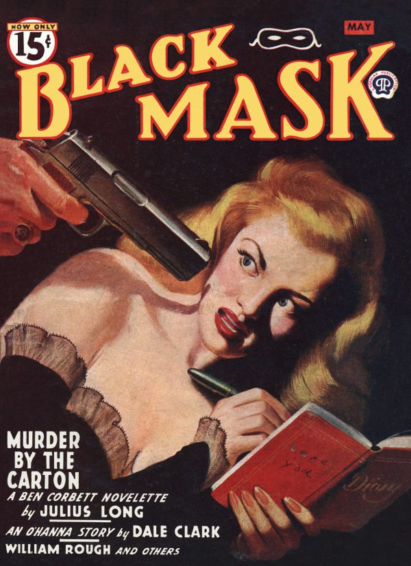 50902445948-black-mask-v28-n03-1946-05-cover