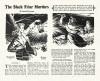 Ten Detective Aces v54 n04 [1948-01] 0004-05 thumbnail
