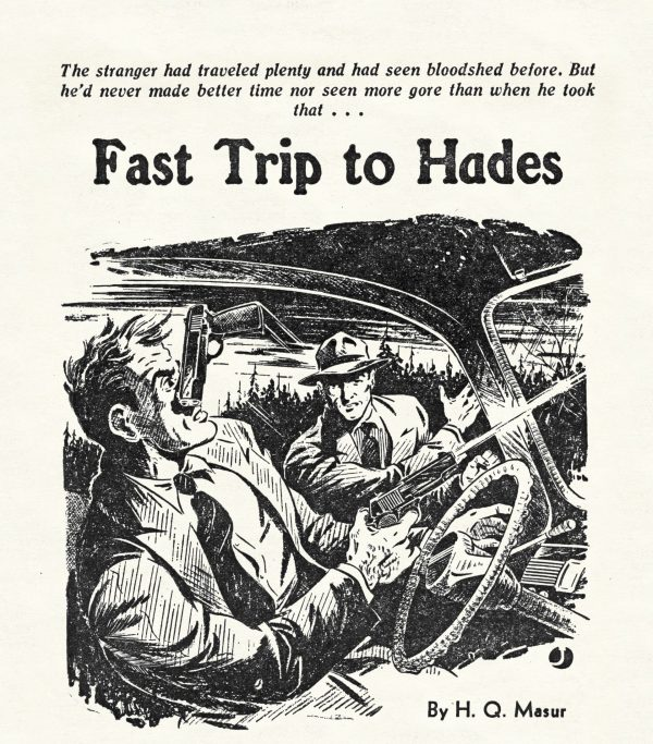 Ten Detective Aces v54 n04 [1948-01] 0023