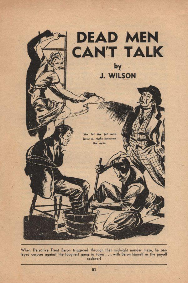 True Gangster Stories v01 n02 [1942-04] 0081