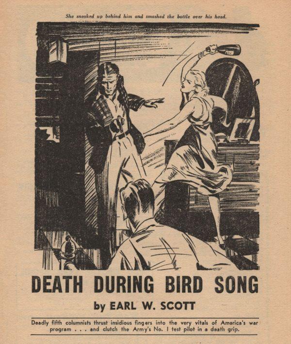 True Gangster Stories v01 n02 [1942-04] 0094