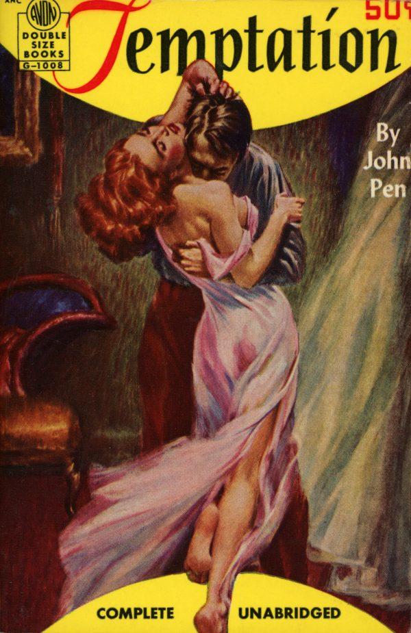 50891475226-avon-books-g-1008-john-pen-temptation