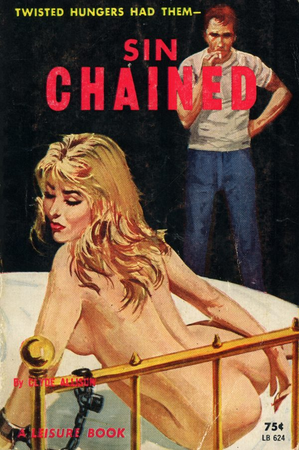 50966729427-leisure-books-624-clyde-allison-sin-chained