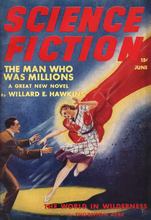 50981451793-science-fiction-v02-n05-1941-06-cover