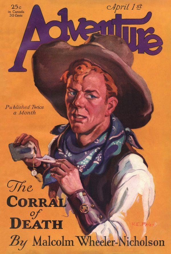 50988572922-adventure-v070-n02-1929-04-01-cover