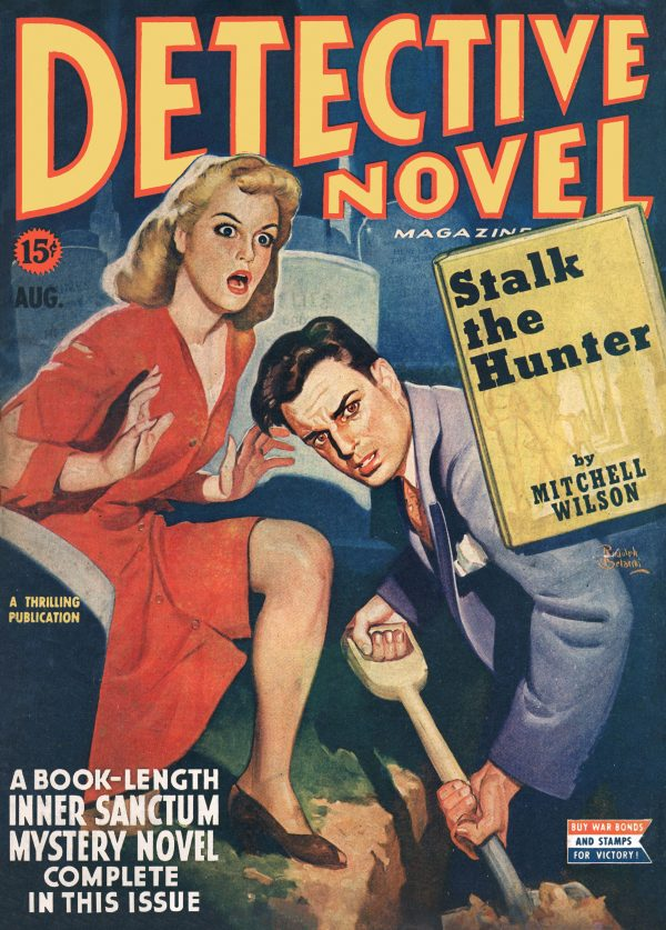 51026632891-detective-novel-magazine-v14-n01-1944-08-cover