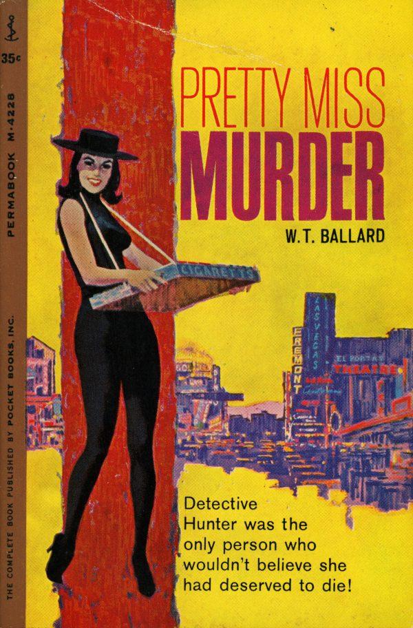 51031748593-permabooks-m-4228-wt-ballard-pretty-miss-murder