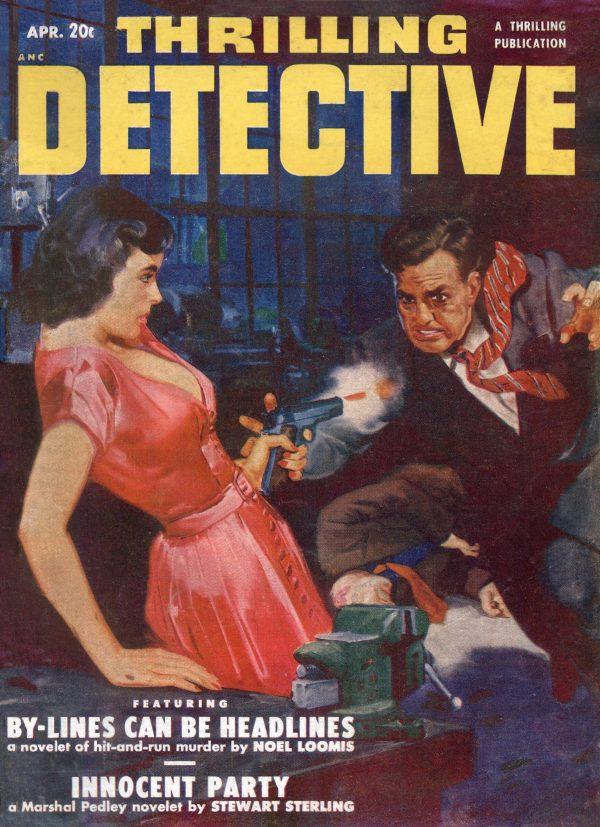 51039834873-thrilling-detective-v67-n03-1951-04-cover