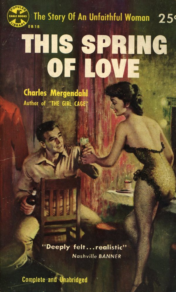 6338787703-popular-library-eb-18-charles-mergendahl-this-spring-of-love