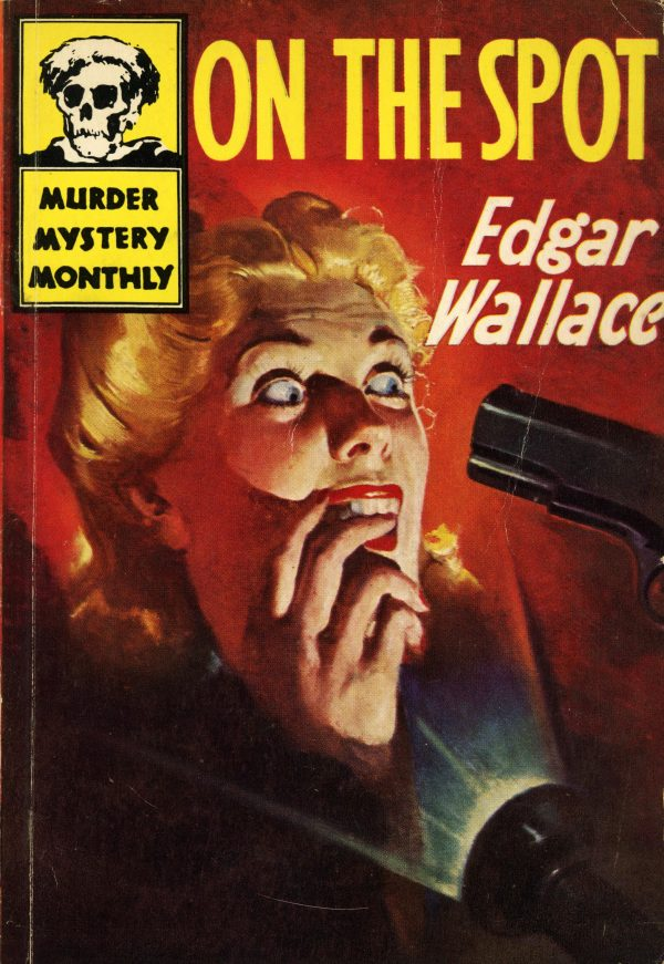 36011591552-avon-murder-mystery-monthly-45-edgar-wallace-on-the-spot