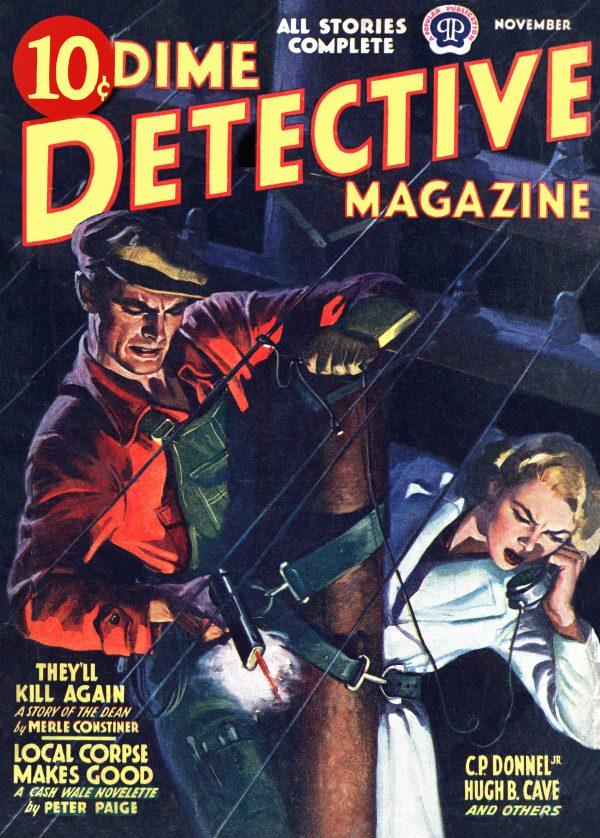 50787731303-dime-detective-v37-n04-1941-11-cover