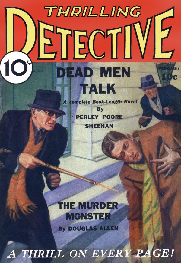 50899299066-thrilling-detective-v01-n04-1932-02-cover