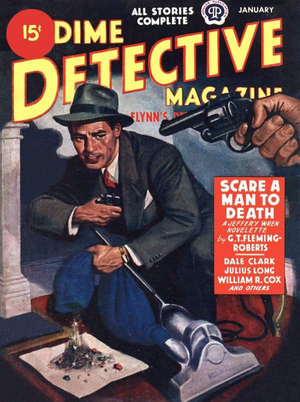 50943622272-dime-detective-v47-n02-1945-01-cover