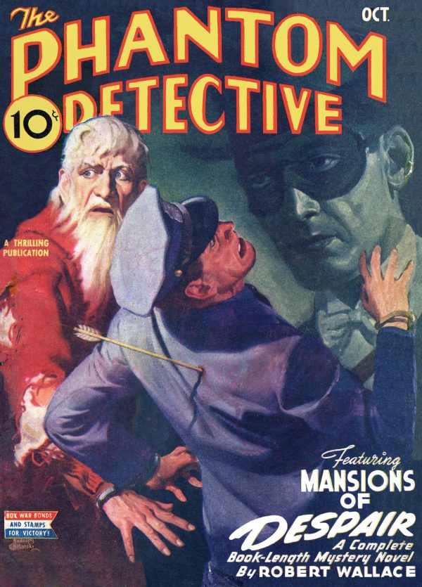50965290198-the-phantom-detective-v44-n02-1944-10-cover