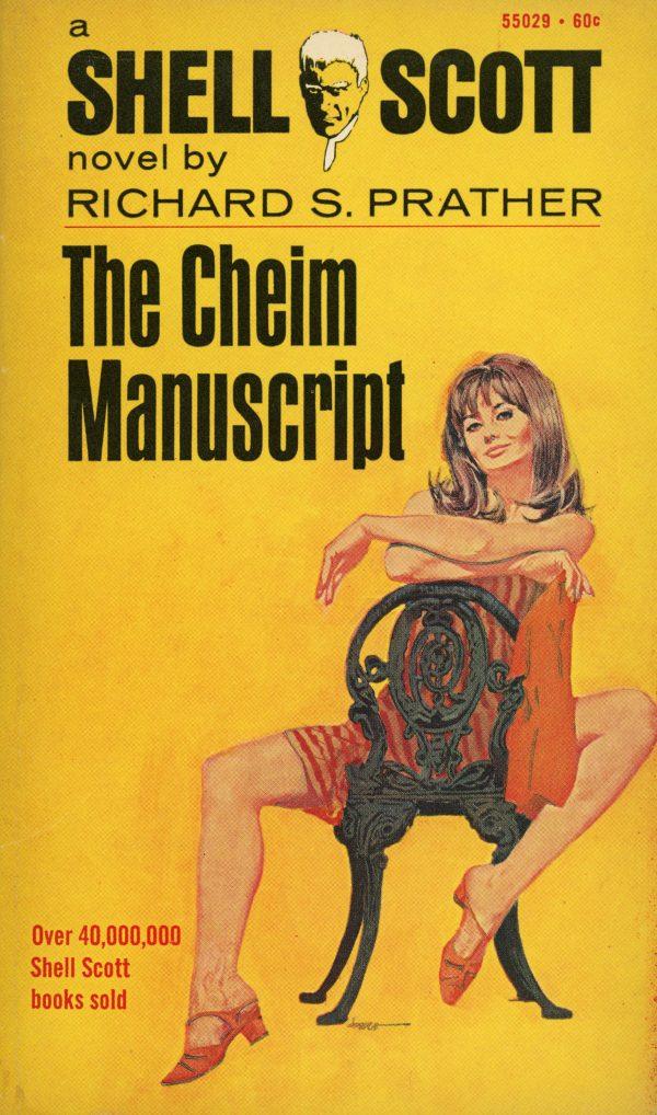 51002146400-pocket-books-55029-richard-s-prather-the-cheim-manuscript