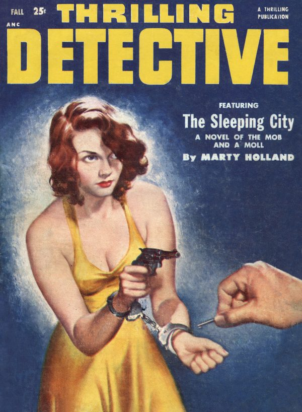 51055676521-thrilling-detective-v70-n02-1952-fall-cover
