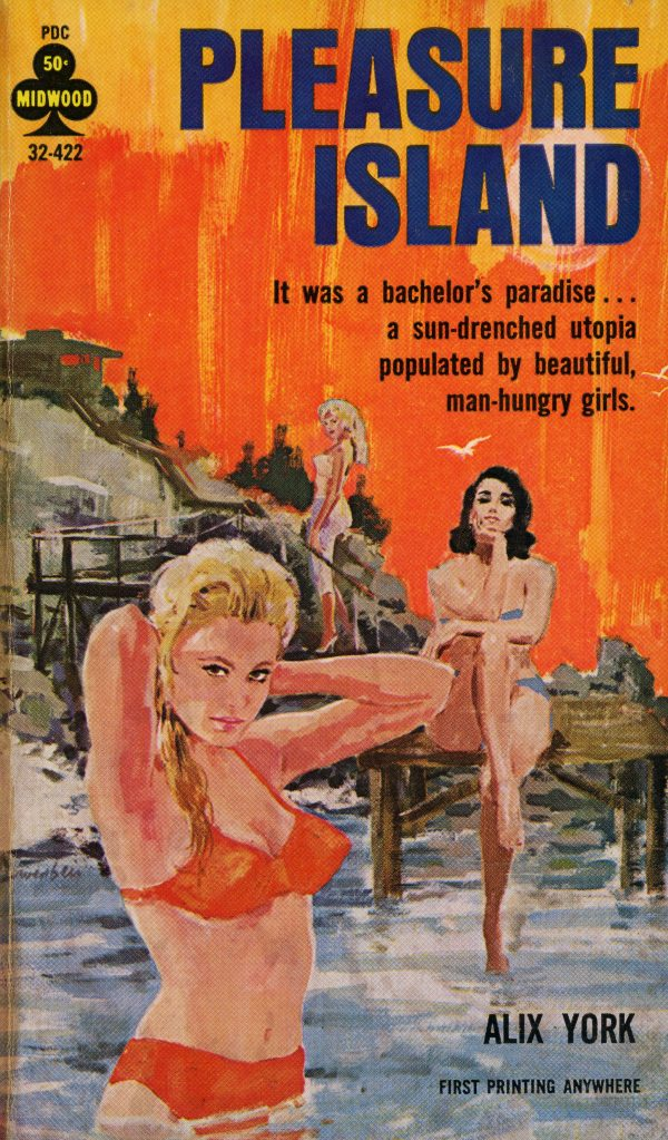 51084273837-midwood-books-32-422-alix-york-pleasure-island