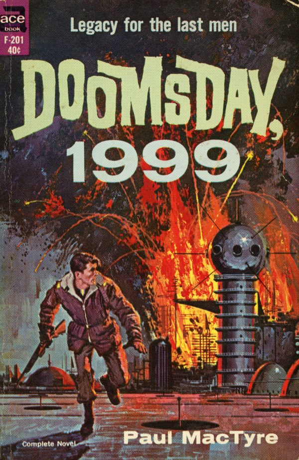 51088906594-ace-books-f-201-paul-mactyre-doomsday-1999