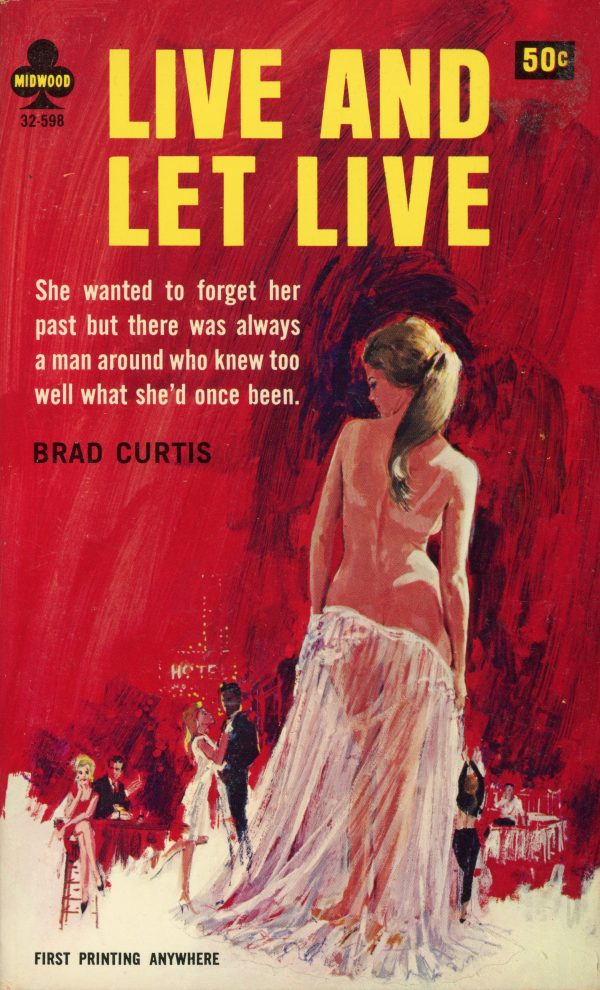 51098959479-midwood-books-32-598-brad-curtis-live-and-let-live