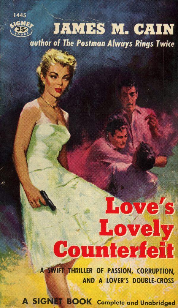 51099752441-signet-books-1445-james-m-cain-loves-lovely-counterfeit