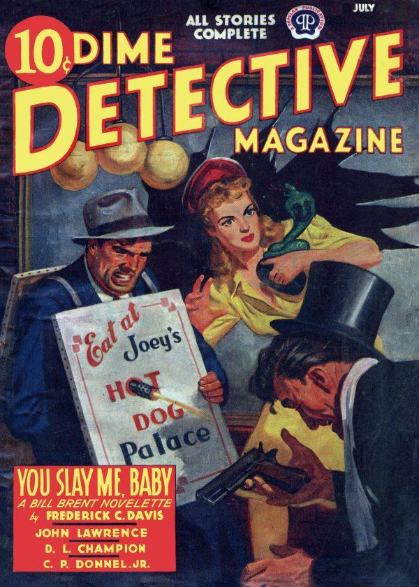 51106499898-dime-detective-v39-n04-1942-07-cover