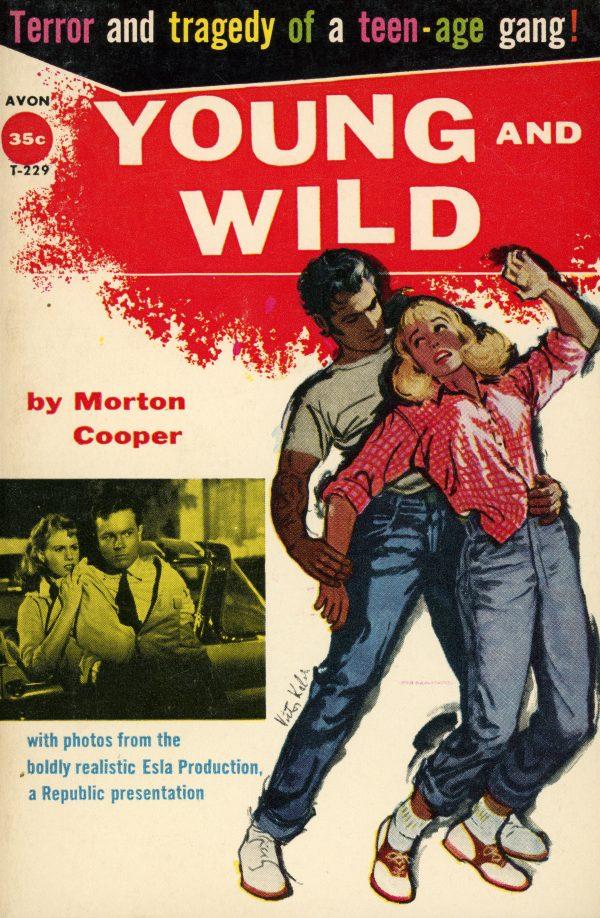 51123347634-avon-books-t-229-morton-cooper-young-and-wild