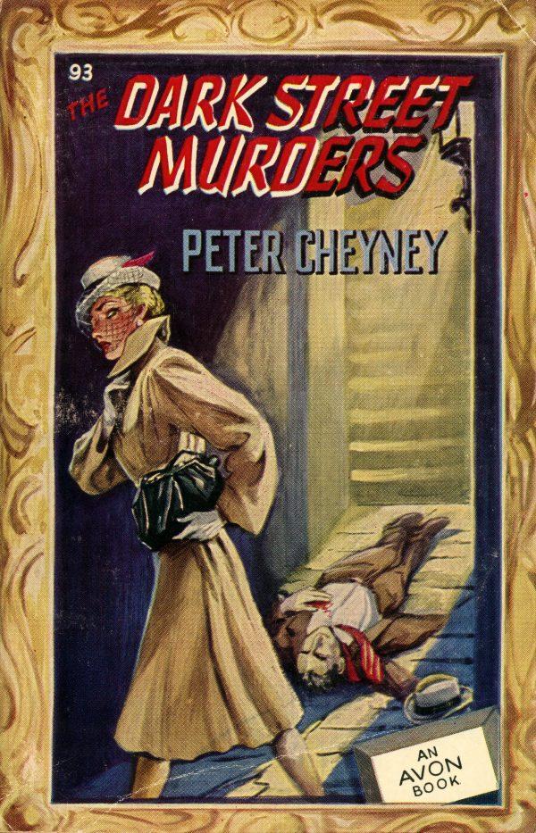 51127281004-avon-books-93-peter-cheyney-the-dark-street-murders