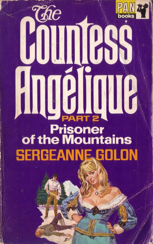 7194985766-the-countess-angelique-part-2-prisoner-of-the-mountains-by-sergeanne-golon-pan-1967