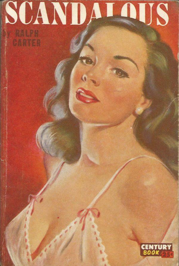 Century Book 1948