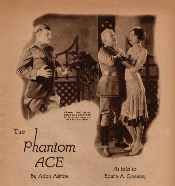 Ghost Stories v02 n02 [1927-02] 0019