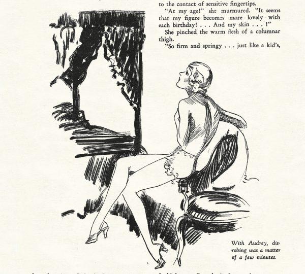SpicyStories-1933-11-p009