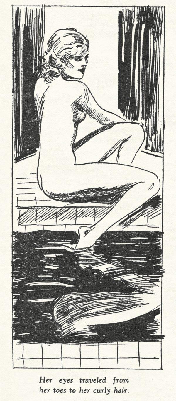 SpicyStories-1933-11-p010