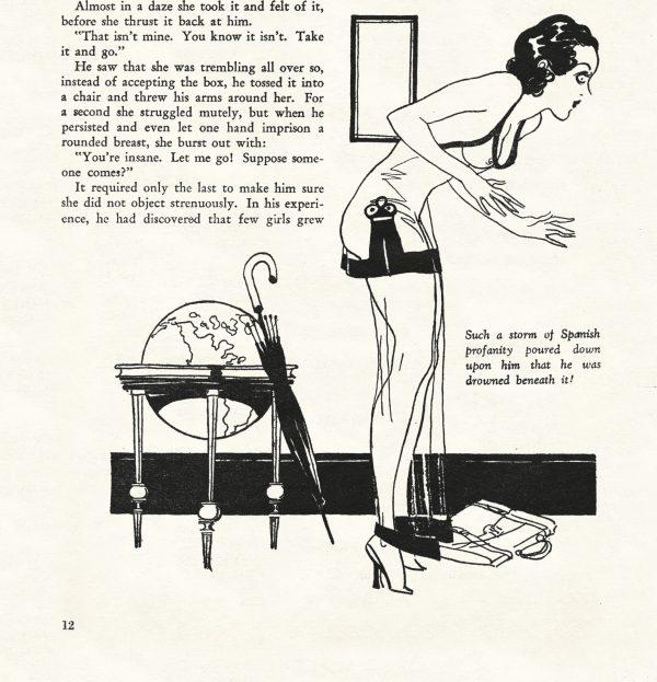 SpicyStories-1933-11-p014