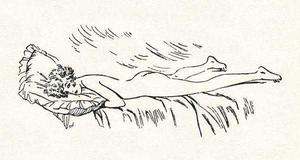 SpicyStories-1933-11-p017