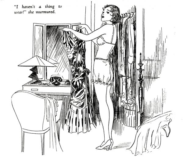 SpicyStories-1933-11-p046