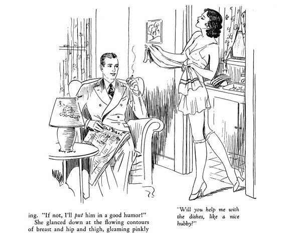 SpicyStories-1933-11-p049