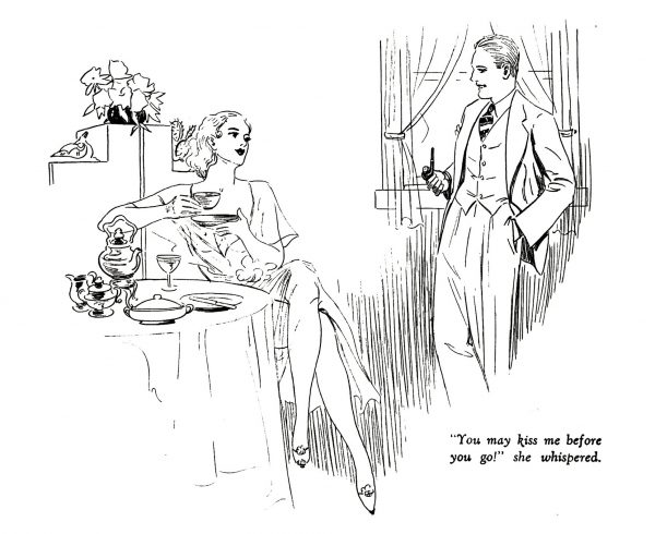 SpicyStories-1933-11-p050