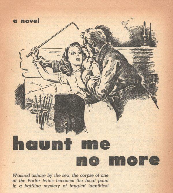 Thrilling Detective v63 n01 [1948-12] 0013