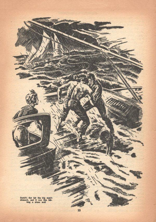 Thrilling Detective v63 n01 [1948-12] 0015