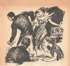 Thrilling Detective v63 n01 [1948-12] 0079 thumbnail