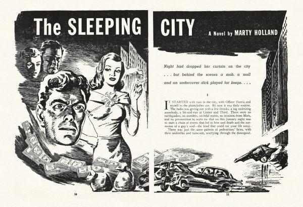 ThrillingDetective-1952-Fall-p010-11