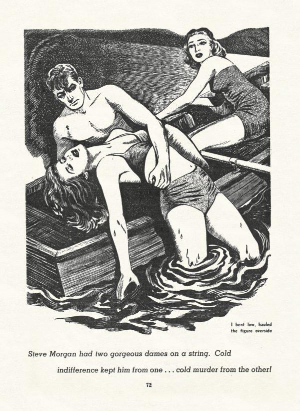 ThrillingDetective-1952-Fall-p072