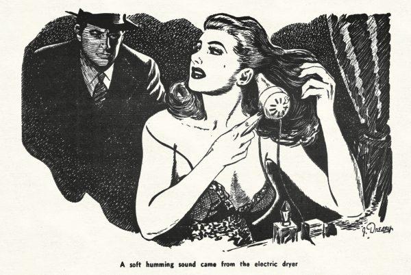 ThrillingDetective-1952-Fall-p083
