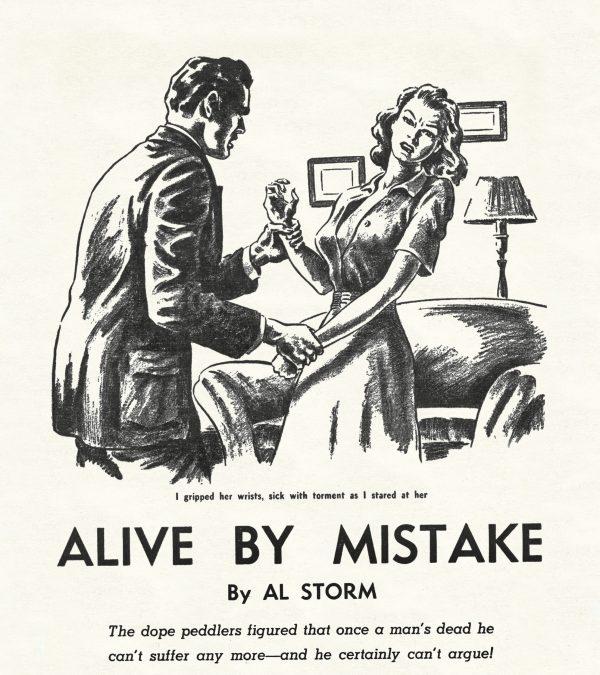 ThrillingDetective-1952-Fall-p103
