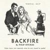ThrillingDetective-1952-Fall-p113 thumbnail